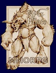 RPG Palace: Downloads - RMXP - Tilesets